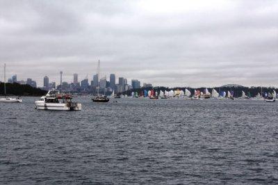 Sydney__10_.jpg