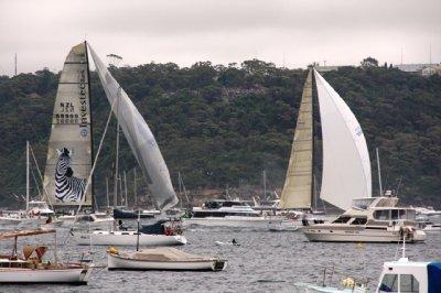 Sydney__12_.jpg