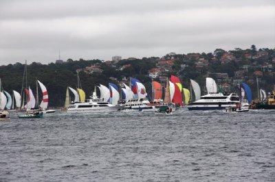 Sydney__13_.jpg