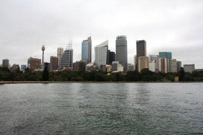 Sydney__19_.jpg