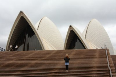 Sydney__21_.jpg