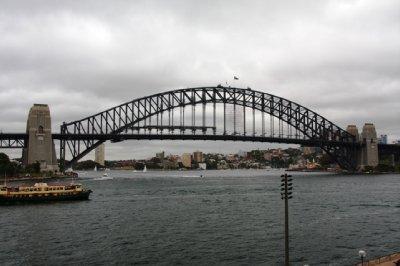 Sydney__22_.jpg