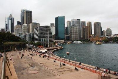 Sydney__23_.jpg