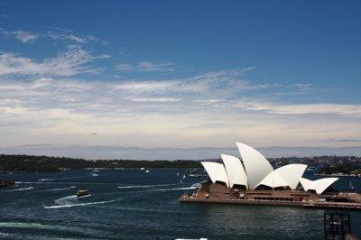 Sydney__25_.jpg