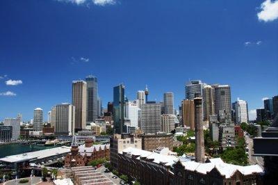Sydney__26_.jpg