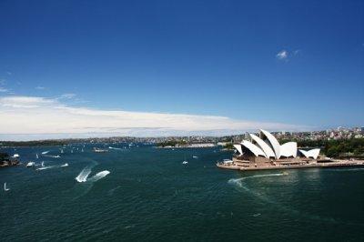 Sydney__28_.jpg