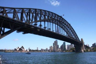 Sydney__30_.jpg