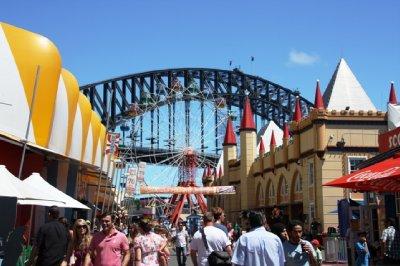 Sydney__32_.jpg