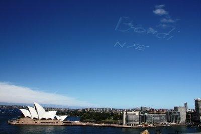 Sydney__36_.jpg