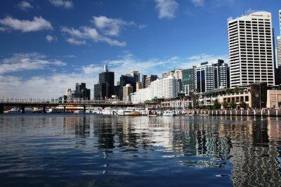 Sydney__39_.jpg