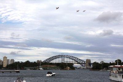Sydney__43_.jpg
