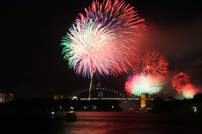 Sydney__46_.jpg