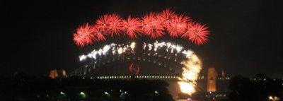 Sydney__48_.jpg