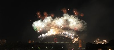 Sydney__49_.jpg