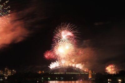 Sydney__51_.jpg
