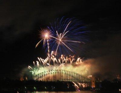 Sydney__53_.jpg