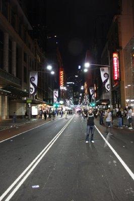 Sydney__62_.jpg