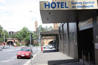 Sydney__64_.jpg