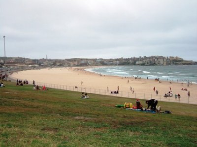 Sydney__8_.jpg
