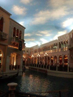 Venetian.jpg