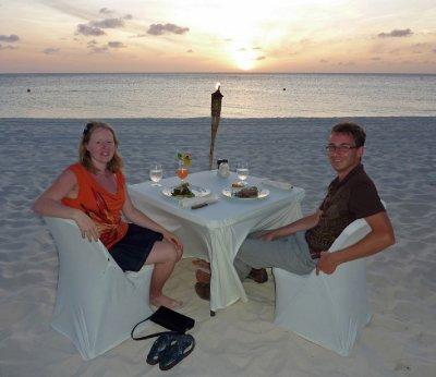 Sunset_dinner.jpg