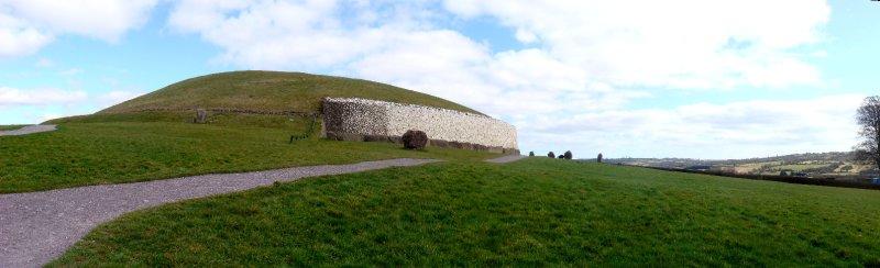 large_Newgrange_Panorama.jpg