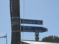 Baldwin_St..Dunedin.jpg