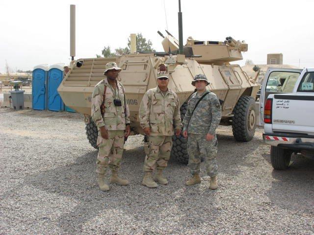 Iraq 06