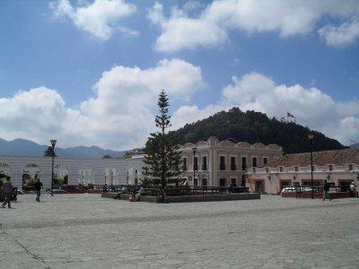 San Cristobal de las Casas 31