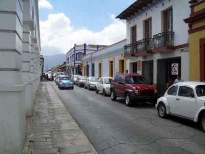 San Cristobal de las Casas 30