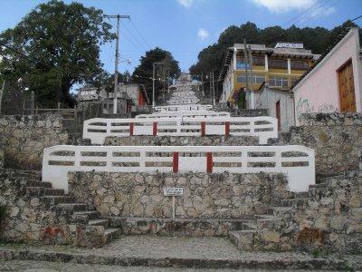 San Cristobal de las Casas 29