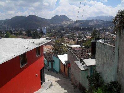 San Cristobal de las Casas 25