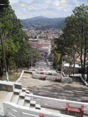 San Cristobal de las Casas 24