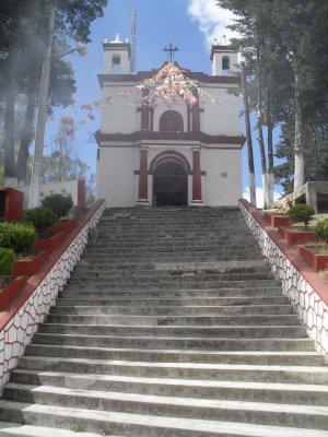 San Cristobal de las Casas 23