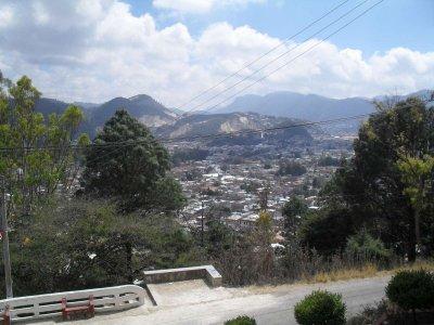 San Cristobal de las Casas 22