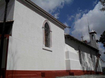 San Cristobal de las Casas 19