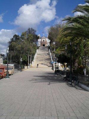 San Cristobal de las Casas 11