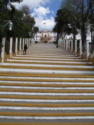 San Cristobal de las Casas 10