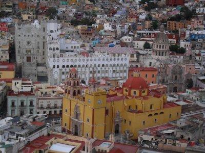 Guanajuato 89