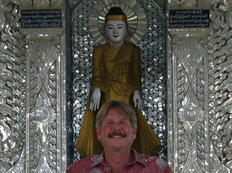 large_Mandalay.jpg