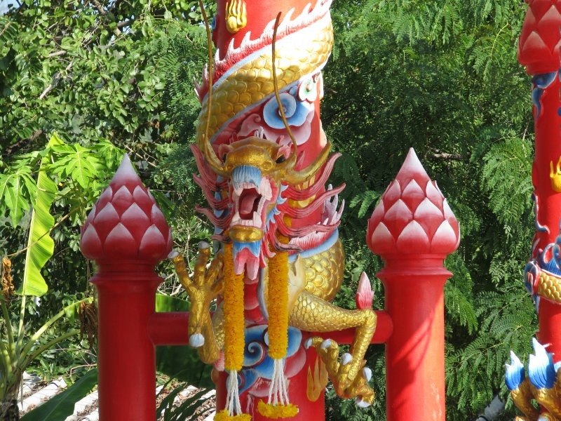 large_ThailandBurma_1109.jpg