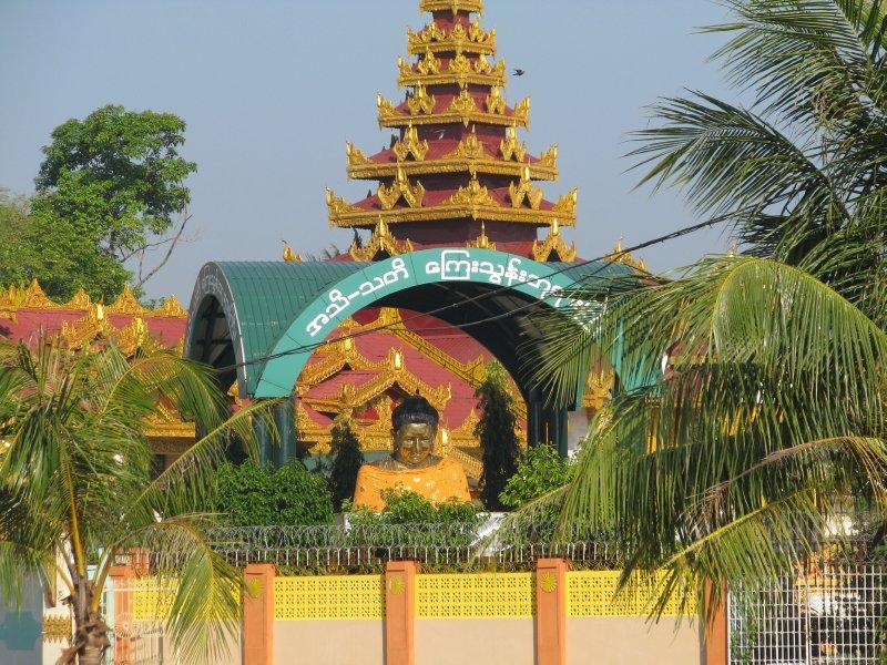 large_ThailandBurma_1237.jpg