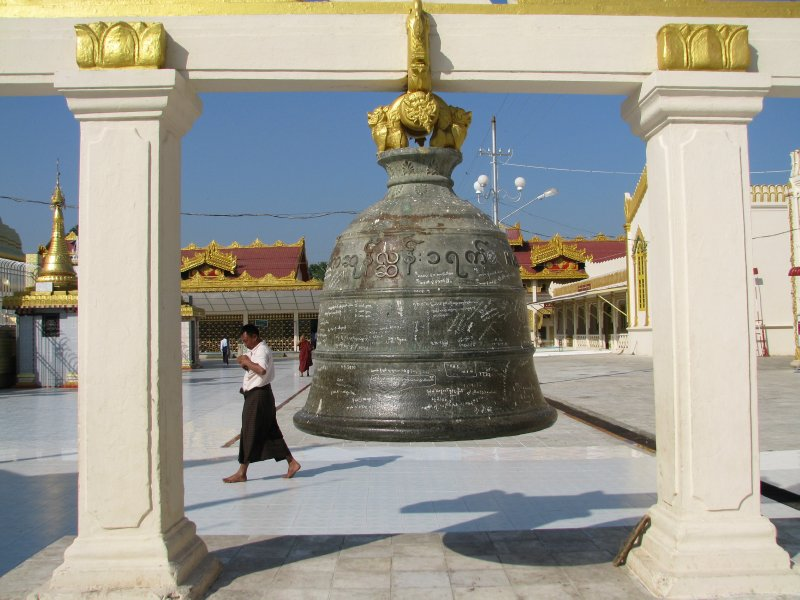 large_ThailandBurma_1264.jpg