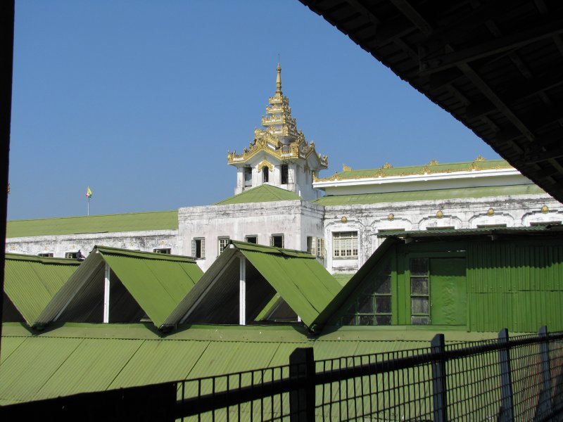 large_ThailandBurma_1277.jpg