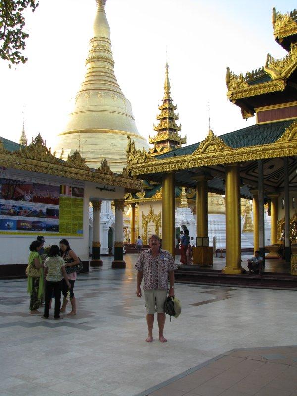 large_ThailandBurma_1330.jpg