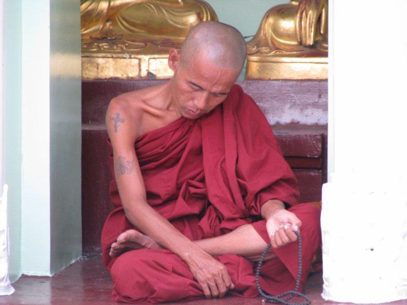 large_ThailandBurma_1337.jpg