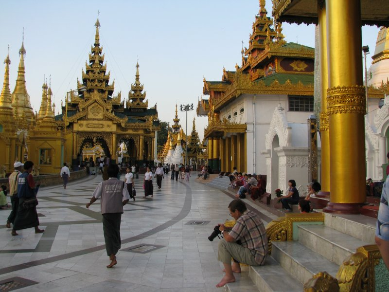 large_ThailandBurma_1340.jpg