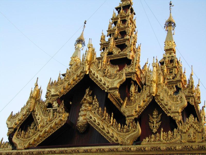 large_ThailandBurma_1349.jpg