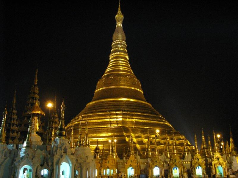large_ThailandBurma_1406.jpg