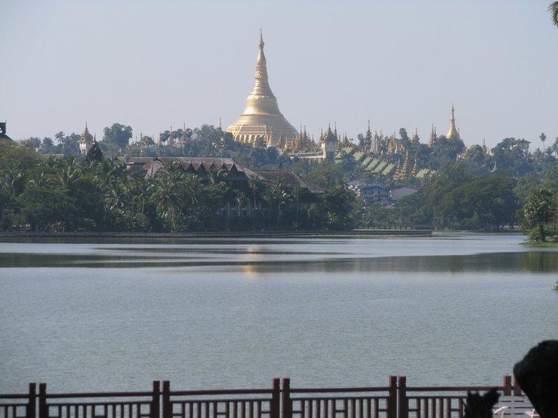 large_ThailandBurma_1526.jpg